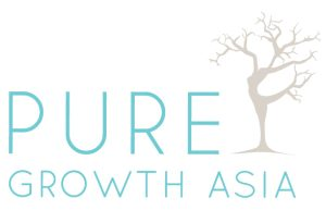 Pure Growth Asia